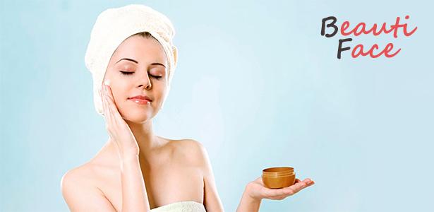 Уход за лицом после 30 лет: советы, как поддержать свежесть и красоту кожу
