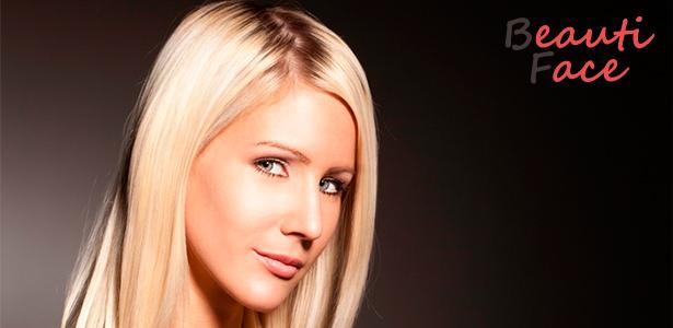 Болезни волос: 8 самых распространённых заболеваний кожи головы