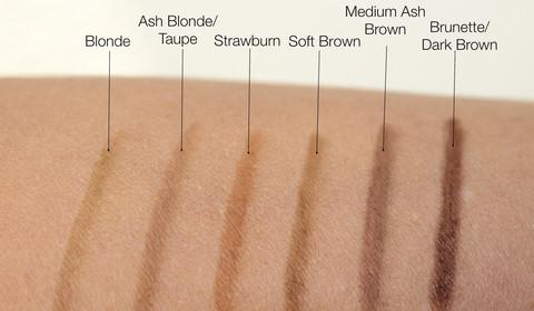 Тест, который поможет определить свой подтон кожи
