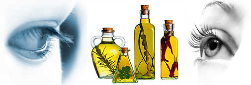 Использование растительных масел принесет только пользу