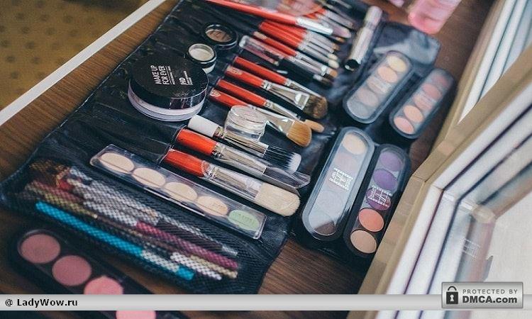 Средства для снятия макияжа – ТОП 17 лучших