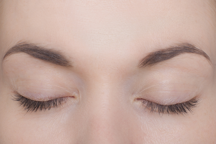 high-definition-brow-colorfix-001-swatch-1