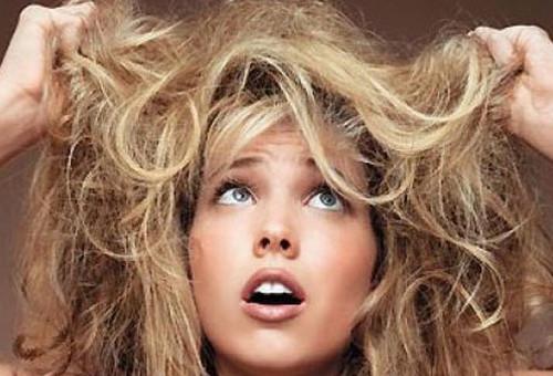 Примененяем мумие от выпадения волос: полезные рецепты для борьбы с облысением