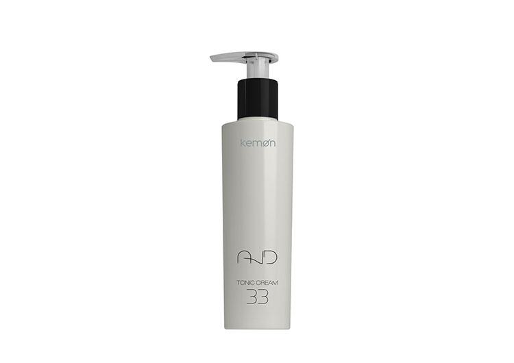 22 лучших средства для вьющихся волос