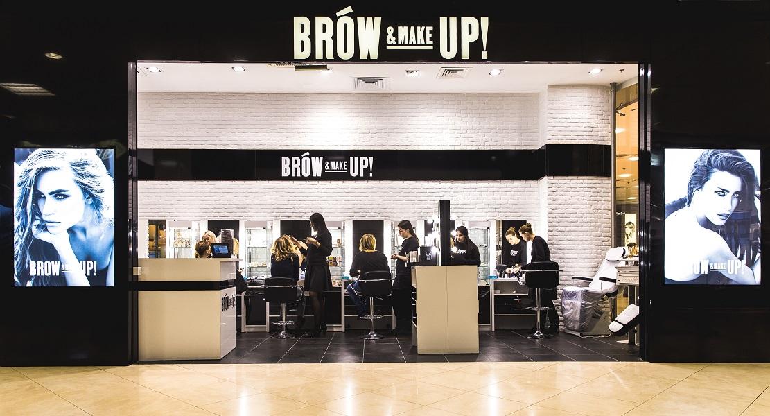 Brow Up_Европейский