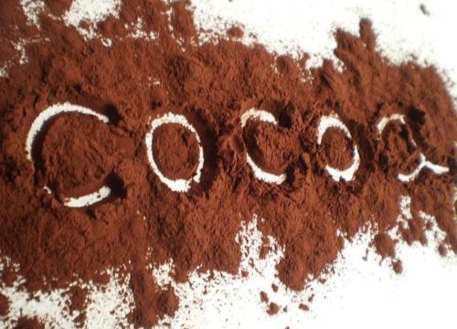 Шоколадные маски для волос: проверенные рецепты для оздоровления локонов