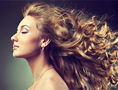 Чем поможет внутренний уход длинным волосам