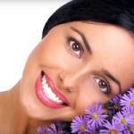 Покраска бровей хной (35 фото): секреты, преимущества и особенности процедуры