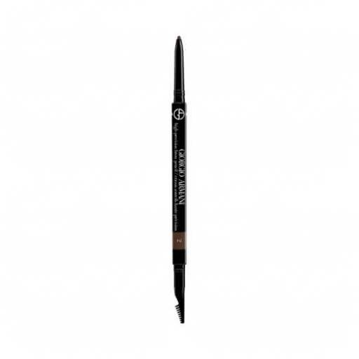 БРЮНЕТКА Giorgio Armani High Precision Brow Pencil