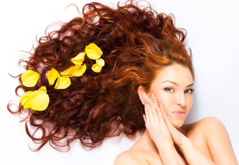 Эффективная маска для волос с яичным белком: пошаговый рецепт