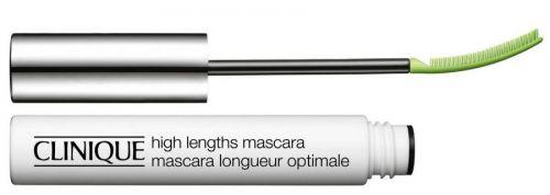 Clinique High Length Mascara