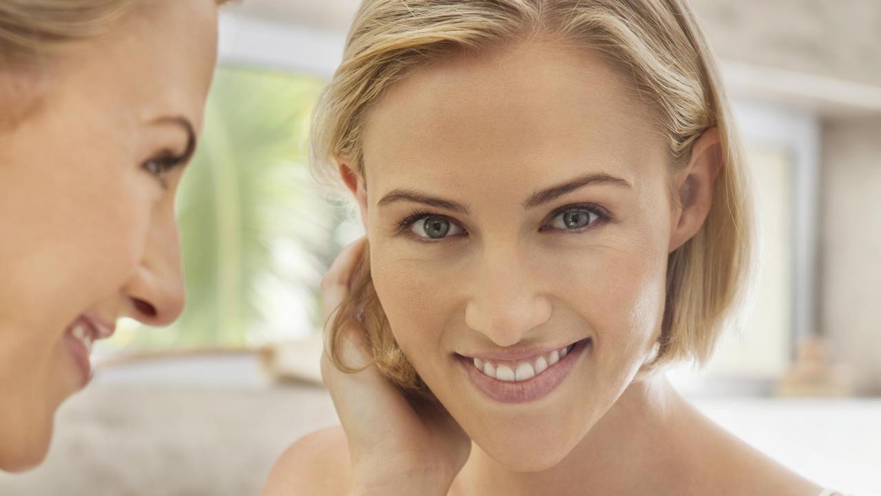 Последовательность ухода за кожей лица в популярных вопросах