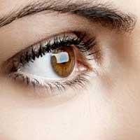 Масло для кожи вокруг глаз Ольги Сеймур