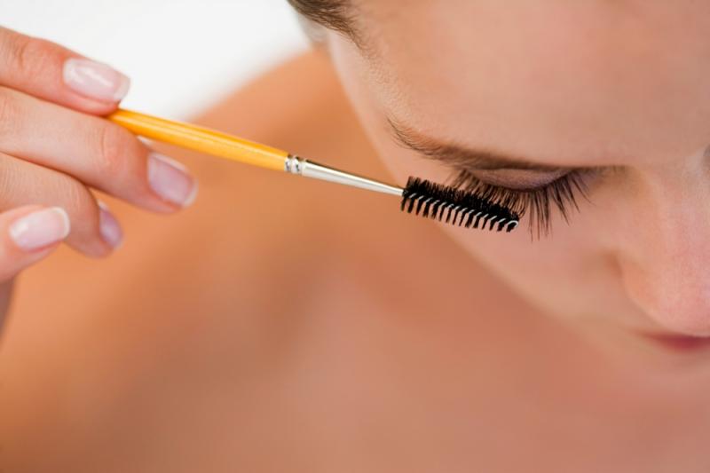 В магазинах представлен большой выбор эффективных и безопасных косметических препаратов