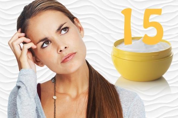15 самых эффективных рецептов домашних масок для бровей