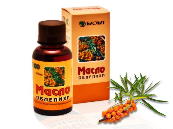 Ощутите невероятный эффект, регулярно используя масло для роста ресниц!