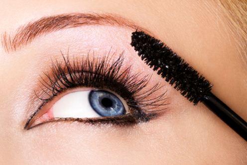Здоровые глаза – красивые глаза!