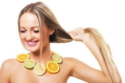 Полезные народные рецепты, эффективные методы и рекомендации как укрепить волосы от выпадения?