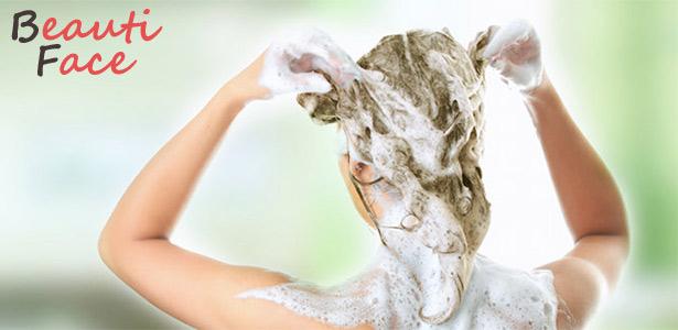 Домашние маски