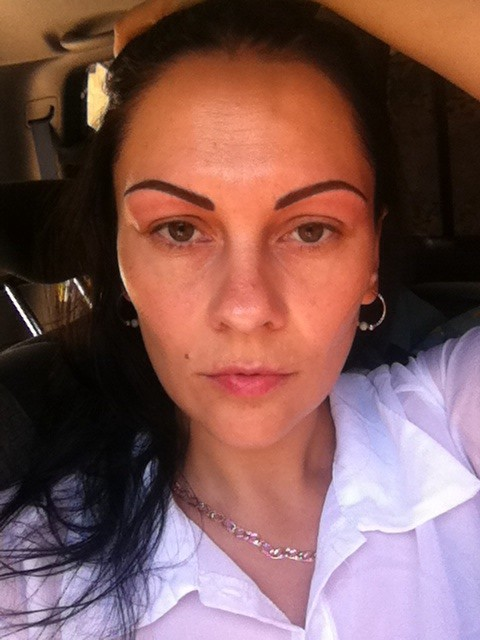 neudachnyj-tatuazh-brovej-foto-2