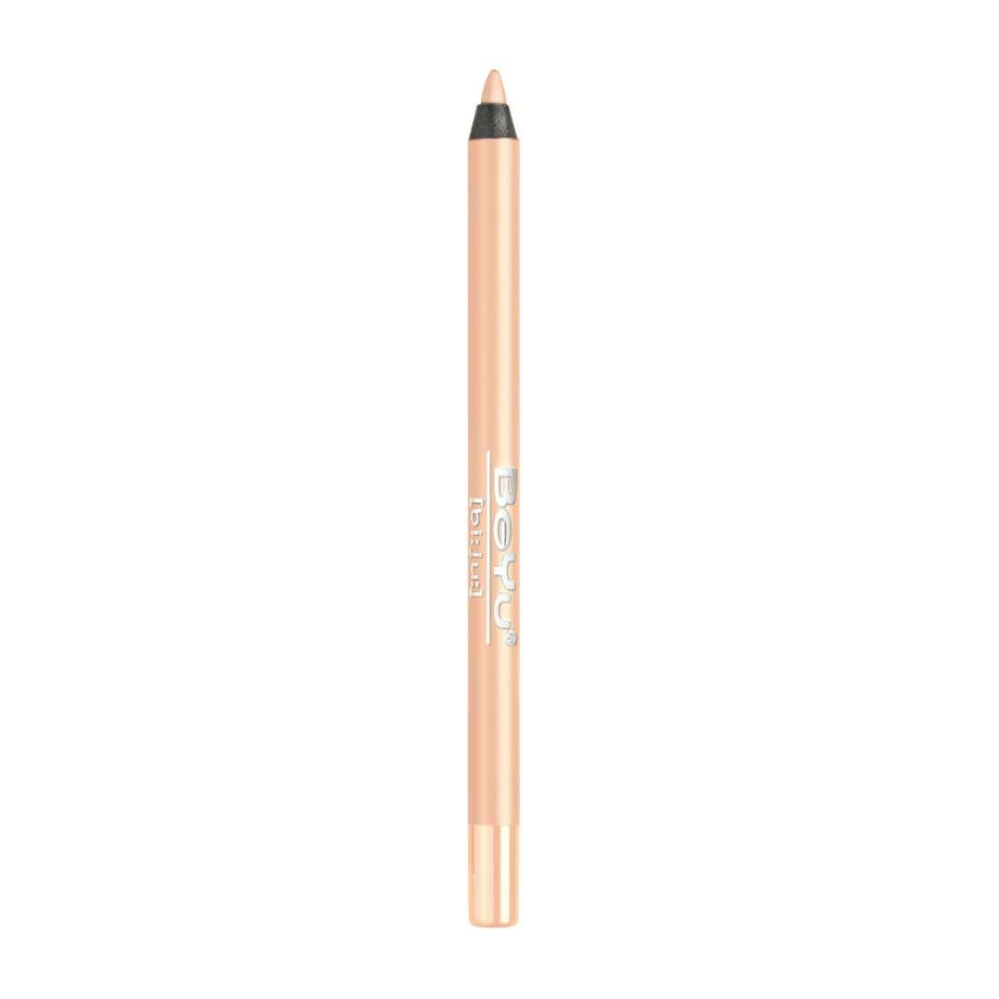 Косметический карандаш