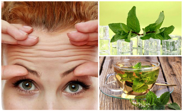 Народные средства от глубоких морщин: 12 лучших и эффективных рецепта