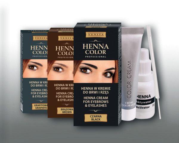 Как покрасить ресницы натуральными и профессиональными красителями: секреты стойкого макияжа