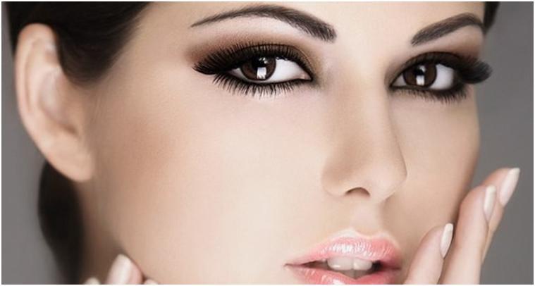 6 советов, которые помогут сделать брови красивыми и естественными