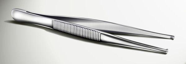 Как снимать ресницы – нюансы и тонкости процедуры