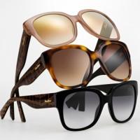 Солнцезащитные очки: как выбрать качественный аксессуар