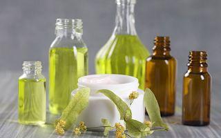 Камфорное масло для роста ресниц: рецепты и свойства