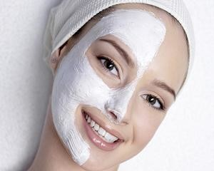 Рецепты масок для жирной кожи лица