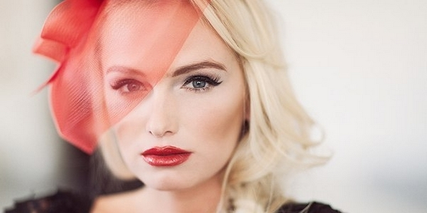 Все секреты о том, как красить брови тенями (38 фото)