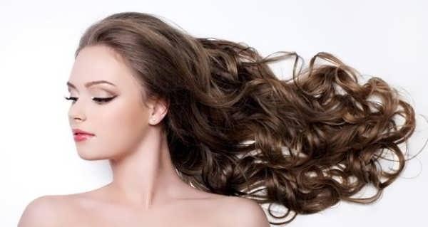 Какие волосы требуют лечения?