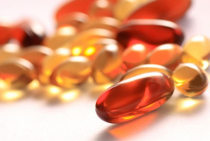 Витамины группы В – уникальные вещества для здоровья ресниц, бровей и локонов