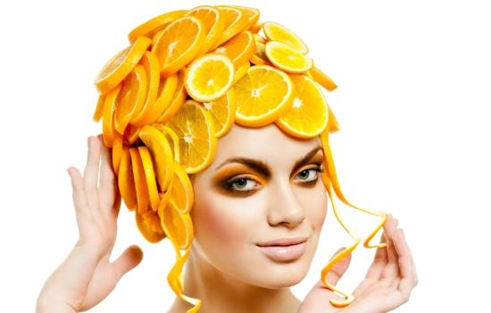 Лечение витаминными масками для волос в домашних условиях. Особенности составления и применения витаминных масок для волос в домашних условиях