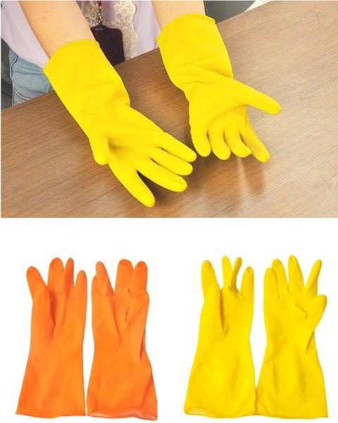 Защитные перчатки для рук.