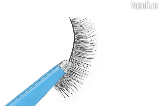 Из-за него падает зрение и другие мифы про наращивание ресниц