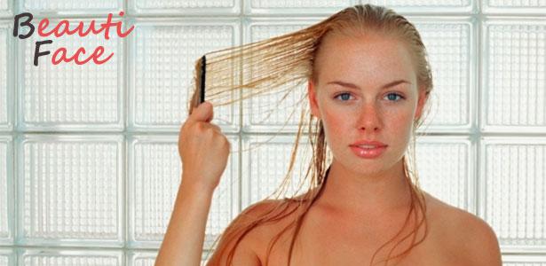 Восстановление волос в домашних условиях: лечение любых повреждений