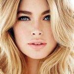 Перманентный макияж бровей (35 фото) — непобедимое оружие красоты
