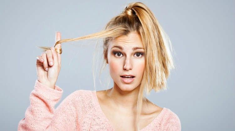 Маски для волос с витаминами и маслами для роста, густоты и укрепления