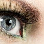 Брови 6d (36 фото) — инновационные технологии на страже вашей красоты