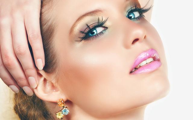 Как сделать красивые ресницы: секреты ухода и макияжа