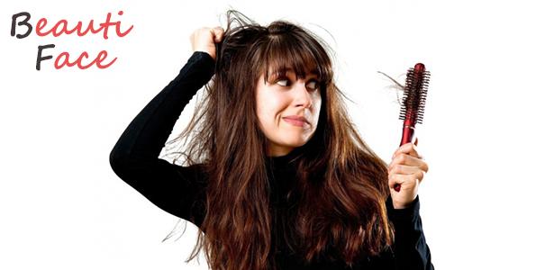 Рекомендации по уходу за жирными волосами