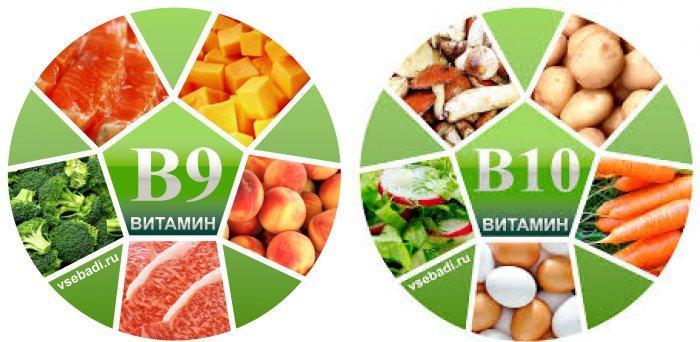 vitaminy-a-i-e-dlya-zdorovya-i-krasoty-brovej-i-resnic6
