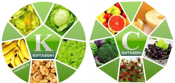 vitaminy-a-i-e-dlya-zdorovya-i-krasoty-brovej-i-resnic9